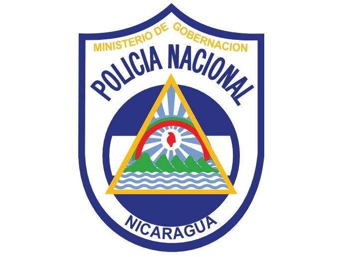 Policía busca a sujetos señalados de asesinar a dos hombres en Waspam