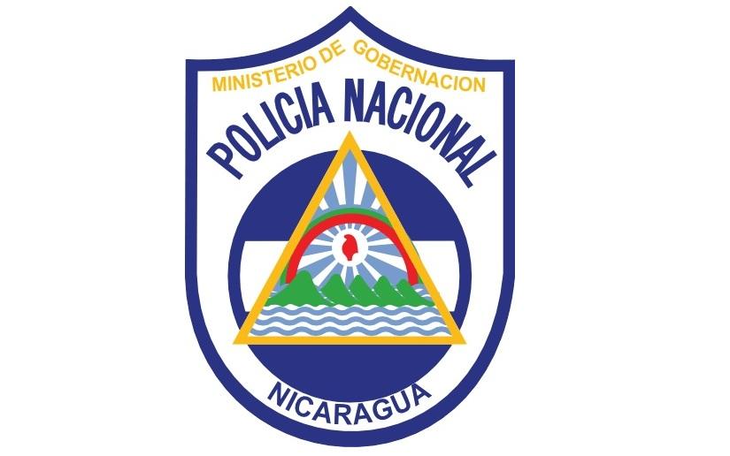 Policía busca a sujetos señalados de asesinar a dos hombres en Waspam Managua. Radio La Primerísima