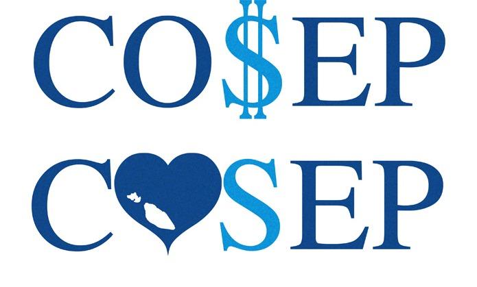 COSEP recibe financiamiento yanqui para fines golpistas Managua. Radio La Primerísima