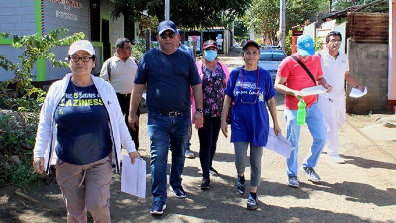 ¿Por qué Nicaragua, Cuba y Venezuela lo hacen tan bien contra Covid-19? Por Marc Vandepitte   Cubanismo, Bélgica