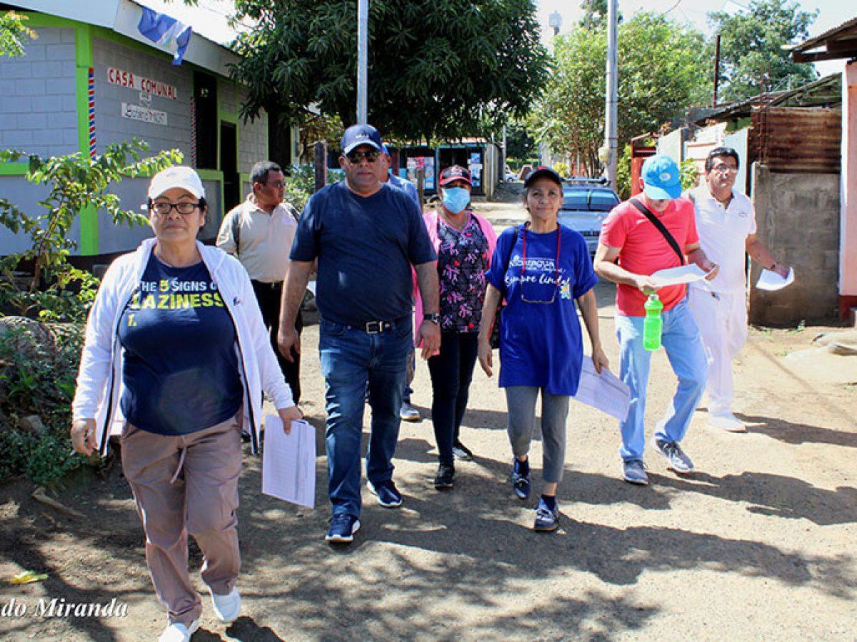 ¿Por qué Nicaragua, Cuba y Venezuela lo hacen tan bien contra Covid-19? Por Marc Vandepitte | Cubanismo, Bélgica