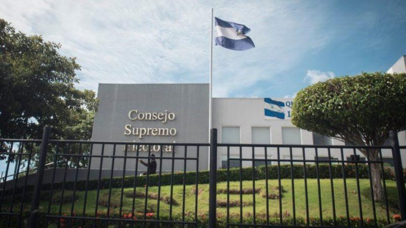 Consejos Electorales Municipales serán juramentados este viernes Managua. Radio La Primerísima