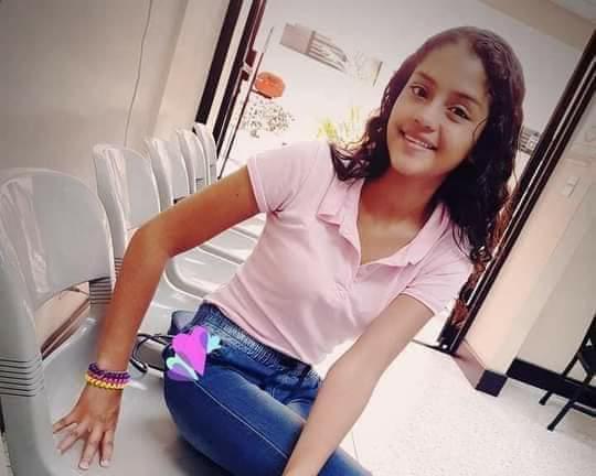 Encuentran a menor tras estar desaparecida tres meses Managua. Radio La Primerísima