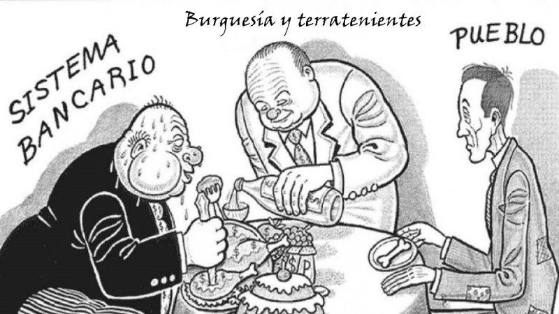 La plutocracia, la jerarquía católica y el fallido golpe de 2018 Por Samuel Danilo Madrigal Fornos   Web UNAN Managua