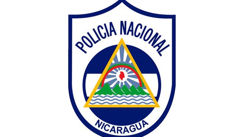 Detienen a Téllez, Vijil, Barahona y Torres por traición a la Patria Managua. Radio La Primerísima