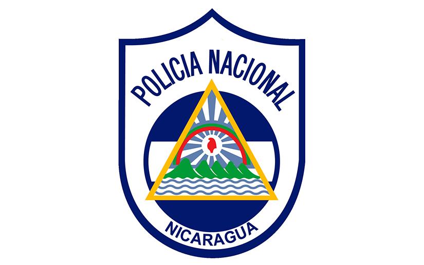 Detenidos otros dos cabecillas de los traidores Managua. Radio La Primerísima