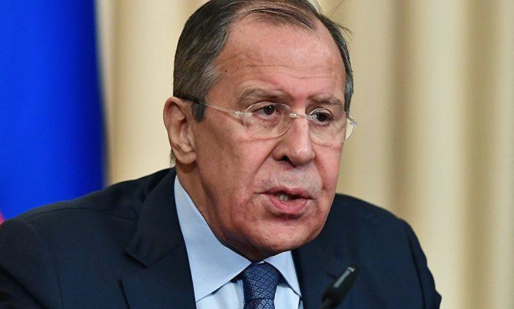 Rusia destaca votación en ONU contra bloqueo a Cuba Moscú. Prensa Latina