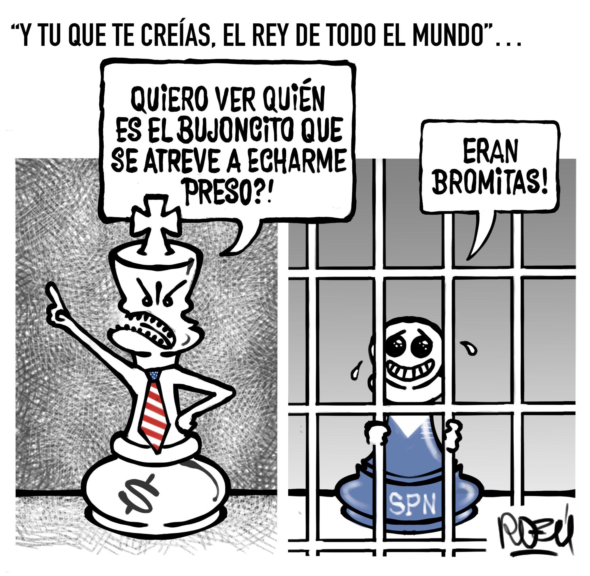 Nicaragua, los Chamorros y los dineros de la USAID Por Ramón Antonio Veras, desde Santiago de los Caballeros, República Dominicana