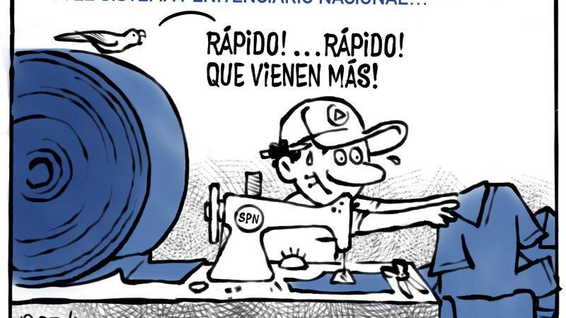 EEUU debe renunciar a la promoción del terrorismo y respetar a Nicaragua Por Fabrizio Casari | www.altrenotizie.org