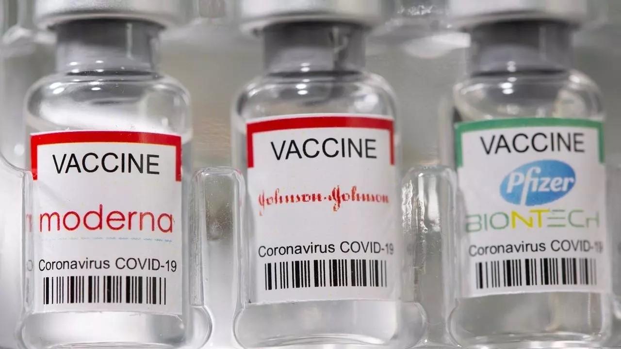 Las vacunas contra el Covid-19 y la geopolítica mundial Por Mario Antonio Padilla Torres | Agencia ALAI, Ecuador