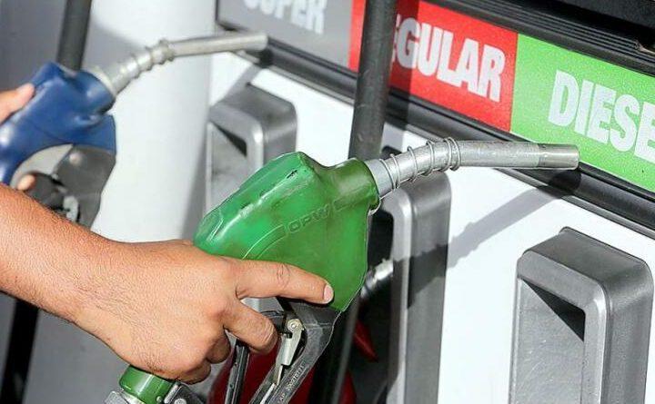 Distribuidoras de petróleo venden el combustible más caro a Nicaragua