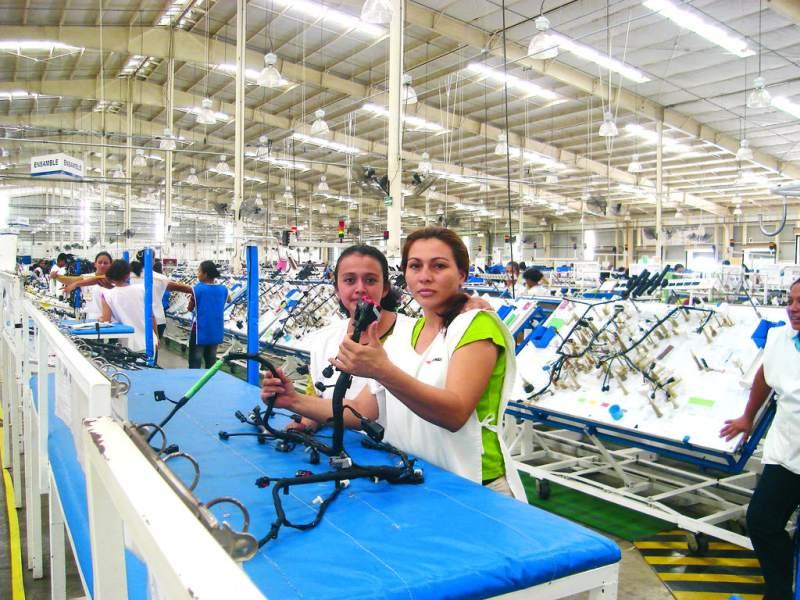 Calificación crediticia de Nicaragua es estable Managua. Radio La Primerísima