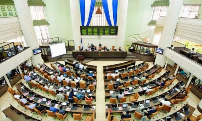 Parlamento Nicaragüense rechaza resolución injerencista de europeos contra Cuba Managua. Radio La Primerísima