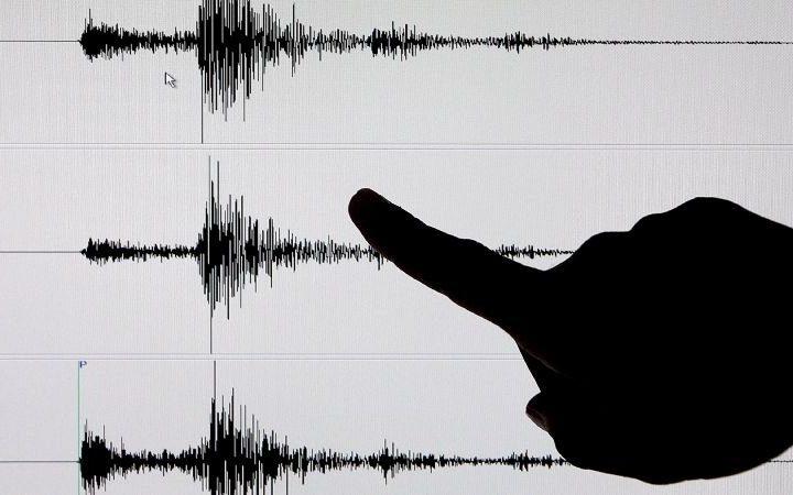 Advierten sobre posible tsunami en Indonesia