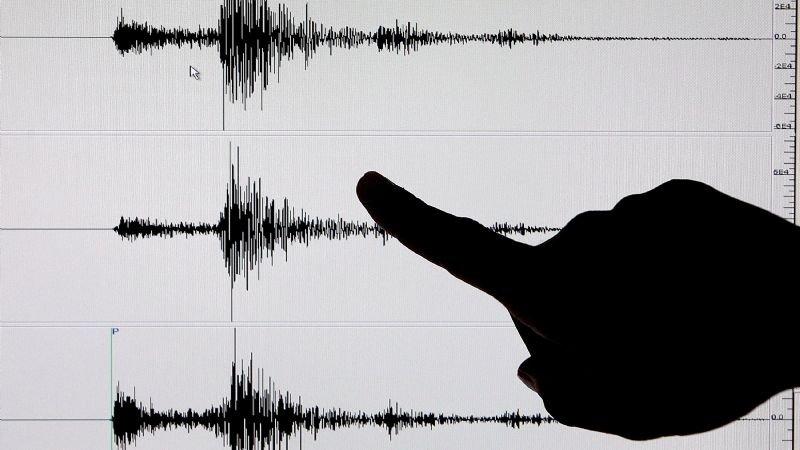 Advierten sobre posible tsunami en Indonesia Prensa Latina
