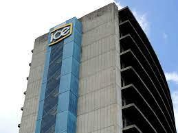 Instituto Costarricense de Electricidad involucrado en caso de sobornos