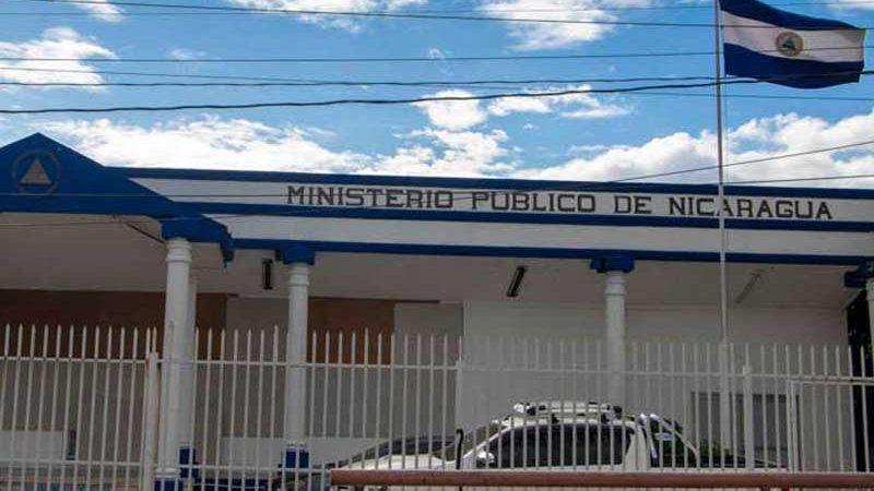 Testigos se niegan a declarar en caso de lavado de dinero Managua. Radio La Primerísima