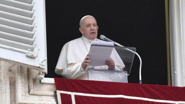 El papa se solidariza con afectados por inundaciones en México Ciudad del Vaticano. Agencias