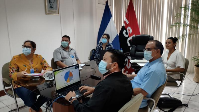 Política agroecológica pretende aumentar producción Managua. Radio La Primerísima