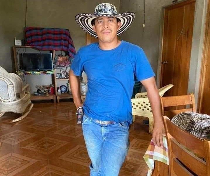 Asesino de mujeres en Mulukukú se entrega a policía en Costa Rica Guanacaste, Costa Rica. Diario Extra