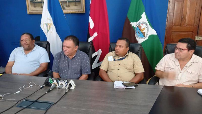 Diez millones de dólares para mejorar el servicio de energía en Caribe Norte Managua. Radio La Primerísima