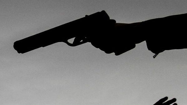Asesinan a líder social en Norte de Santander, Colombia
