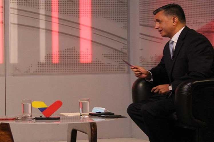 EEUU intenta destruir bloque del ALBA-TCP Caracas. Prensa Latina