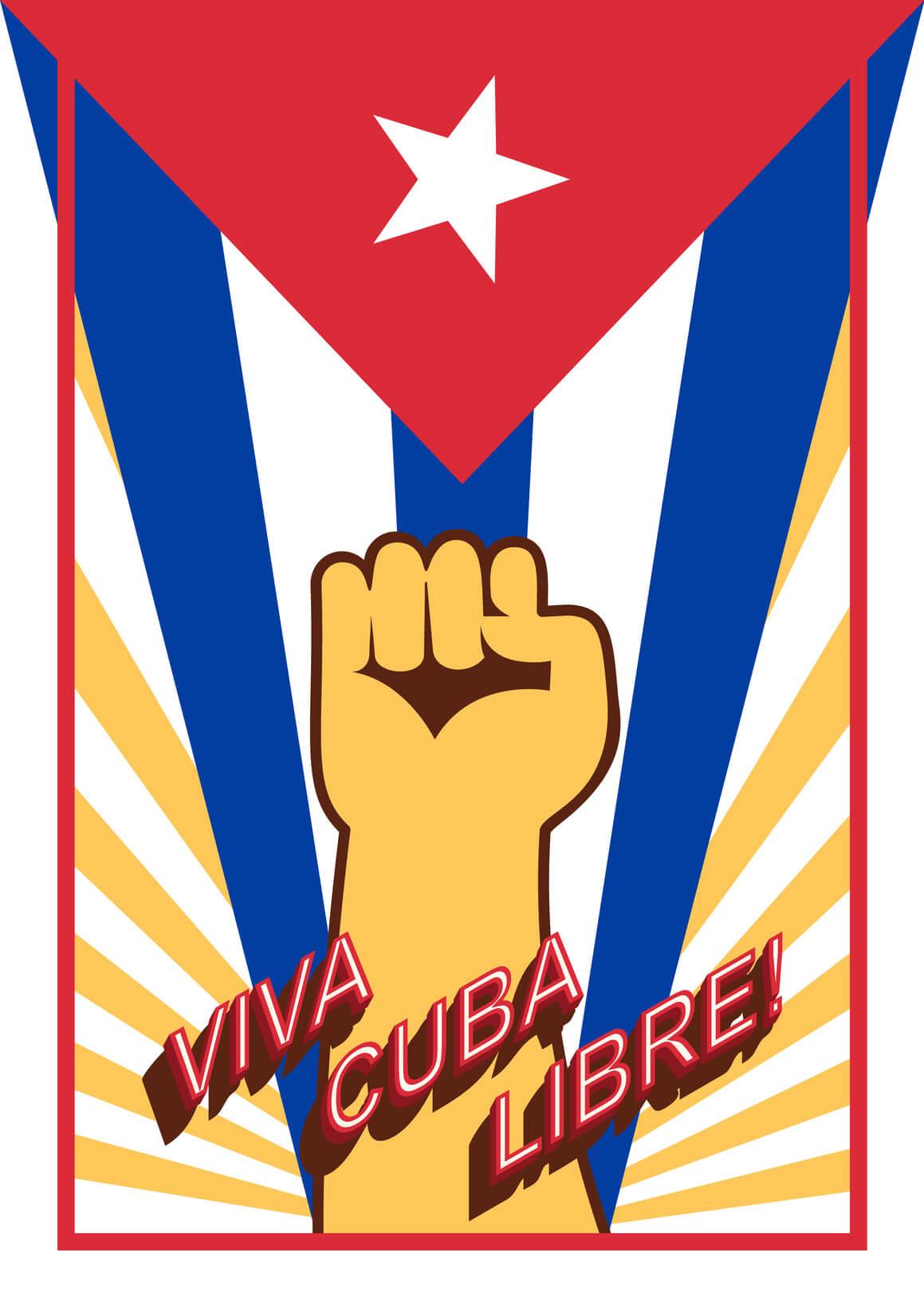 ¿Qué está pasando en Cuba? Cubadebate y La Pupila Insomne