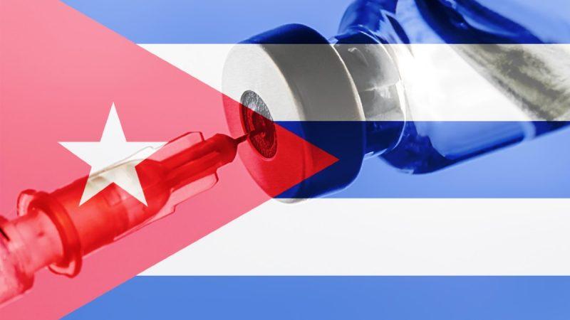El escudo de vacunas de Cuba Por Vijay Prashad | Instituto Tricontinental de Investigación Social