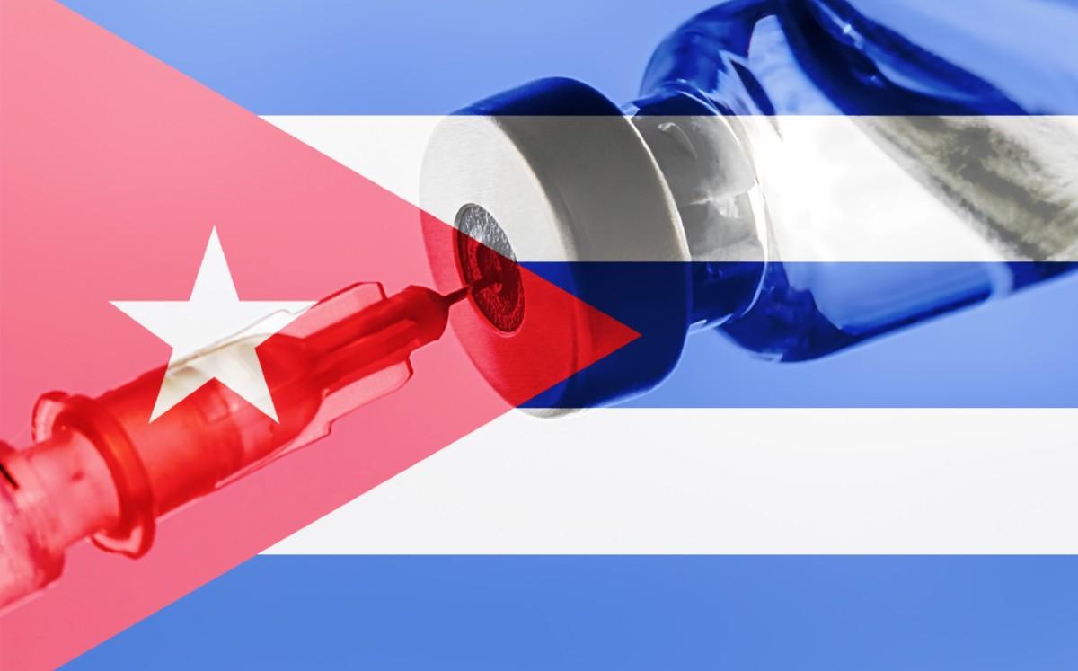 El escudo de vacunas de Cuba Por Vijay Prashad   Instituto Tricontinental de Investigación Social