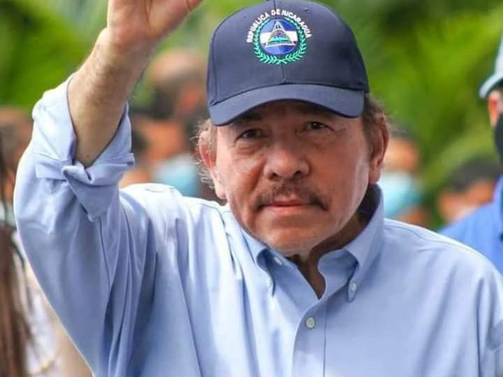Nicaragua cuenta con elecciones libres desde el triunfo de la Revolución