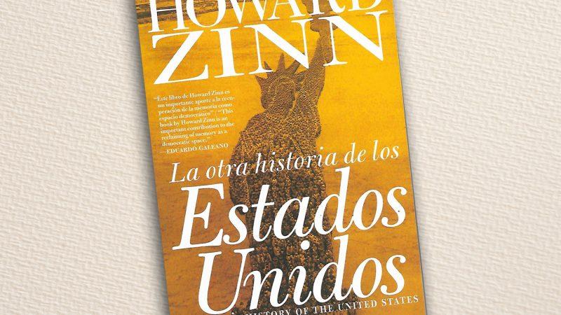 La inminente revuelta de los guardianes Por Howard Zinn | La Tizza