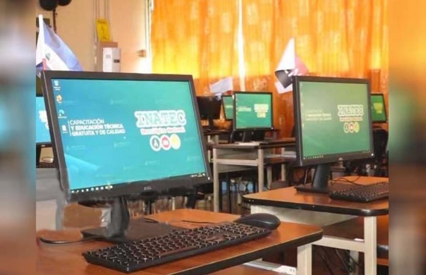 Brindan mejores condiciones a estudiantes en tecnológico de Estelí Managua. Radio La Primerísima