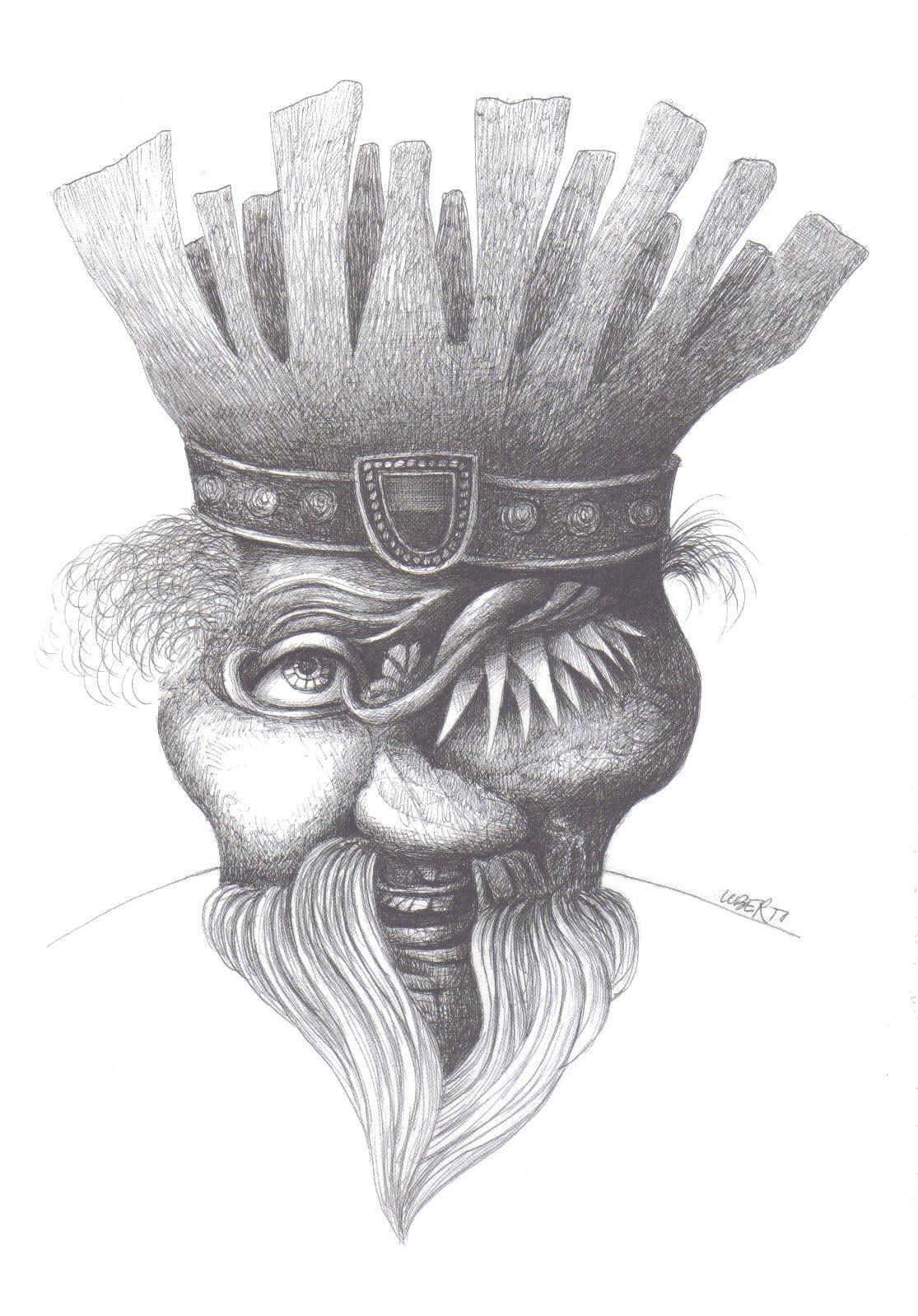 Doña Randall, una intelectual de corazón colonialista Por Mariano Ticay