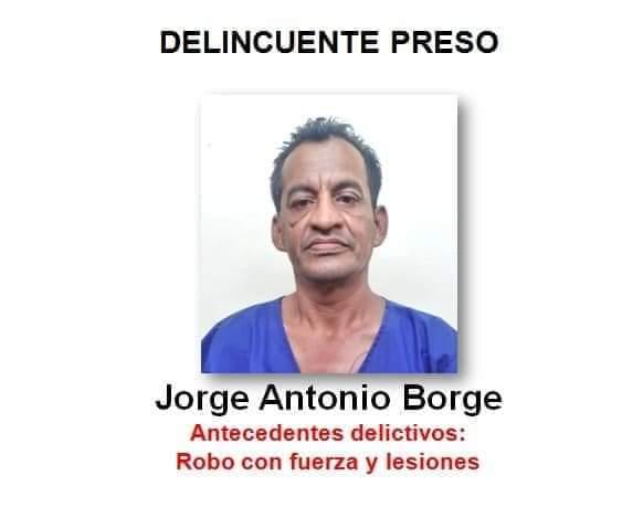 Femicida pasará 22 años tras las rejas Managua. Jerson Dumas/Radio La Primerísima