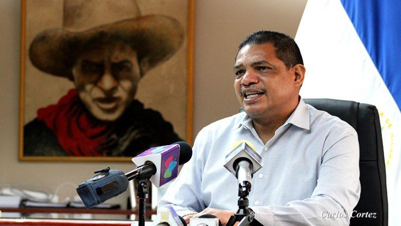 Recuperan precios del café en mercado internacional Managua. Radio La Primerísima