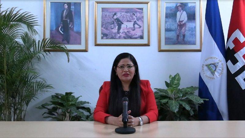 Nicaragua exige respeto para Venezuela en Consejo de Derechos de la ONU Managua. Radio La Primerísima