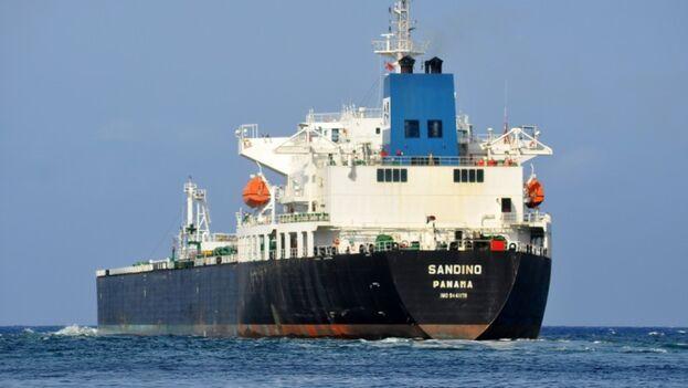 Nicaragua enviará barco con alimentos hacia Cuba Managua. Radio La Primerísima