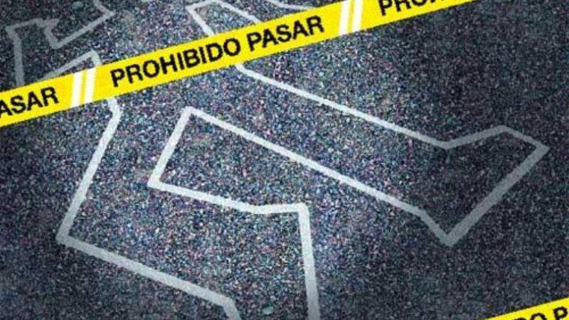 Reportan cuatro fallecidos en accidentes de tránsito Managua. Radio La Primerísima
