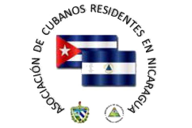 Cubanos residentes en Nicaragua fijan envían carta abierta a Biden Managua. Prensa Latina