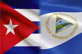 Nicaragua saluda 68 Aniversario del Asalto al Cuartel Moncada Managua. Radio La Primerísima