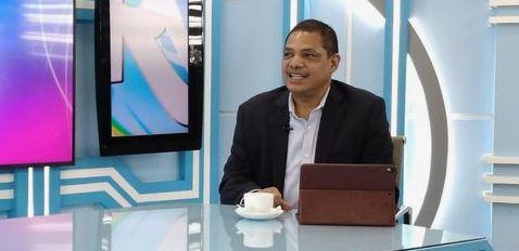 Ajuste salarial del 5% es consecuente con reactivación económica Managua. Radio La Primerísima