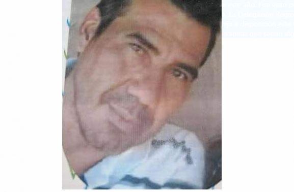 Nicaragüense se encuentra desaparecido en Costa Rica Managua. Radio La Primerísima