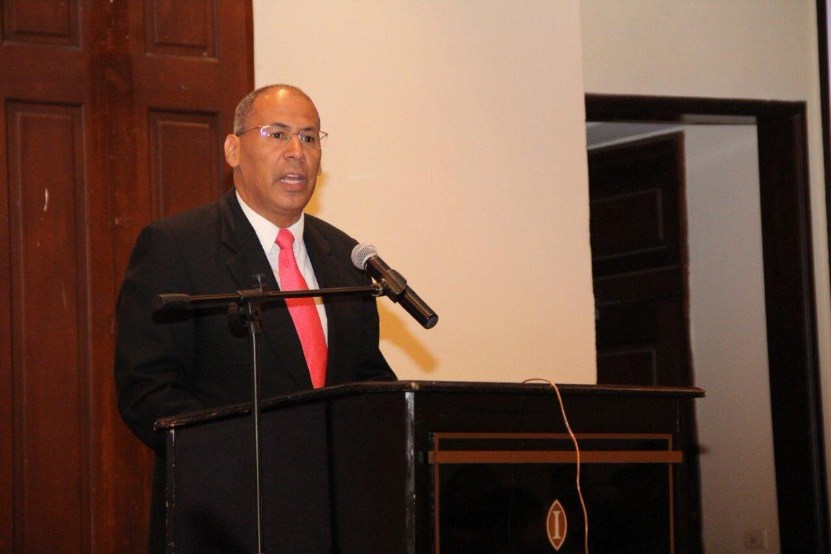Dictan prisión por 90 días contra presunto patricida Managua. Radio La Primerísima