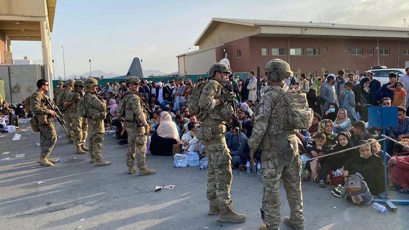 Lecciones de Afganistán Por Fabrizio Casari | www.altrenotizie.org