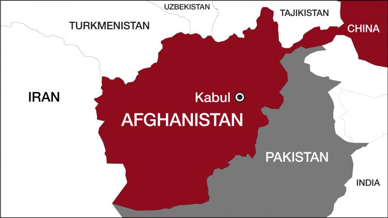 Los intereses geoestratégicos en torno a Afganistán Misión Verdad, Venezuela