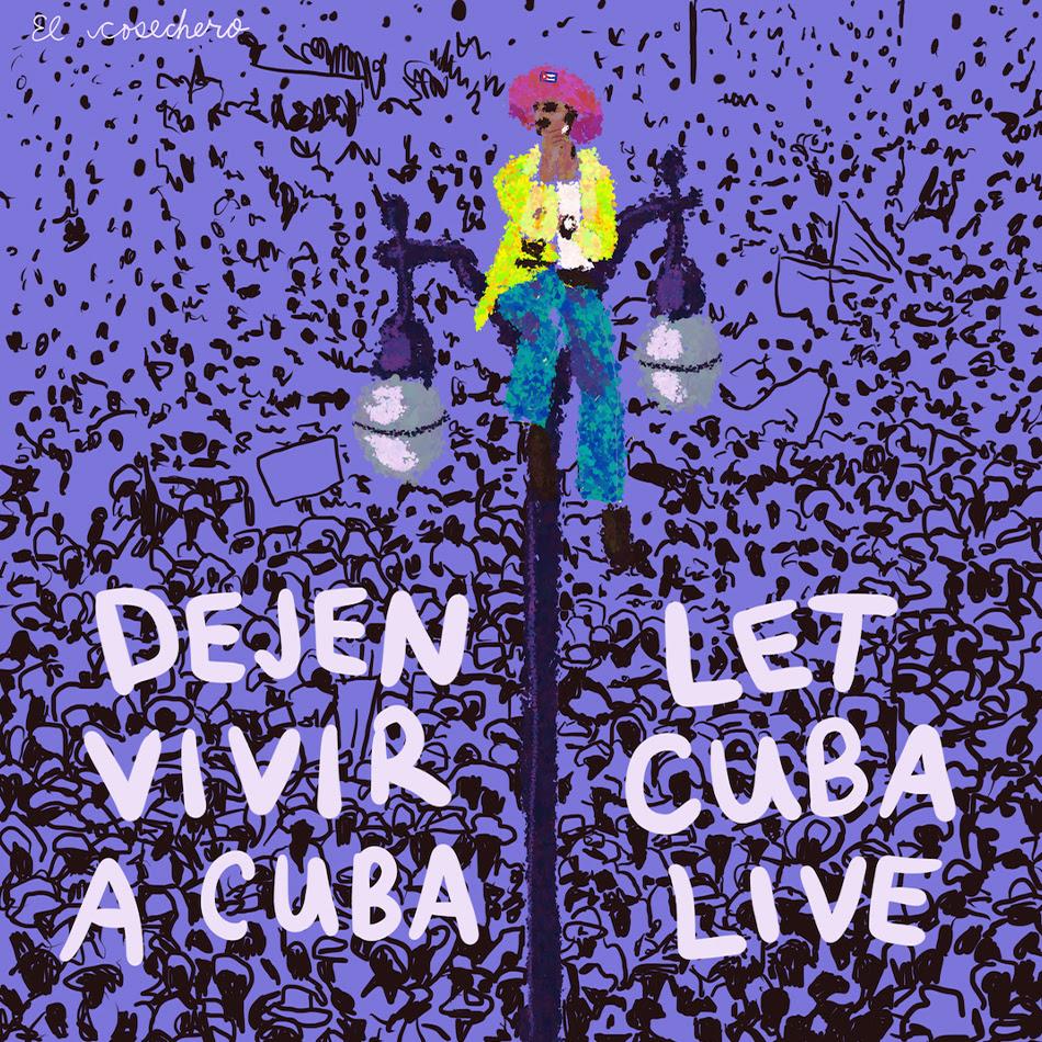 Cuba y sus relaciones con EEUU, retos y perspectivas Por Luis Beaton | Al Mayadeen, Canal satelital árabe