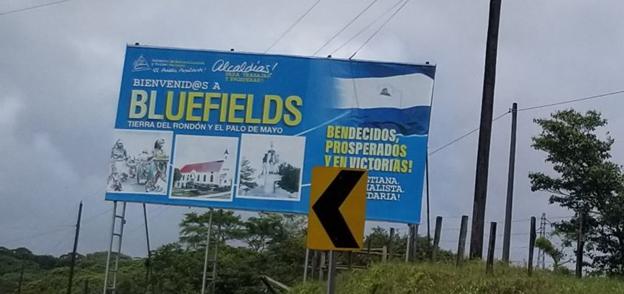 Nicaragua en una encrucijada revolucionaria y en la mira imperialista Por Netfa Freeman | Black Agenda Report, Estados Unidos