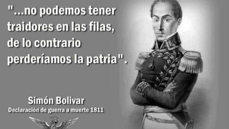 El malinchismo en contra de Nicaragua Por Víctor Manuel Ramos