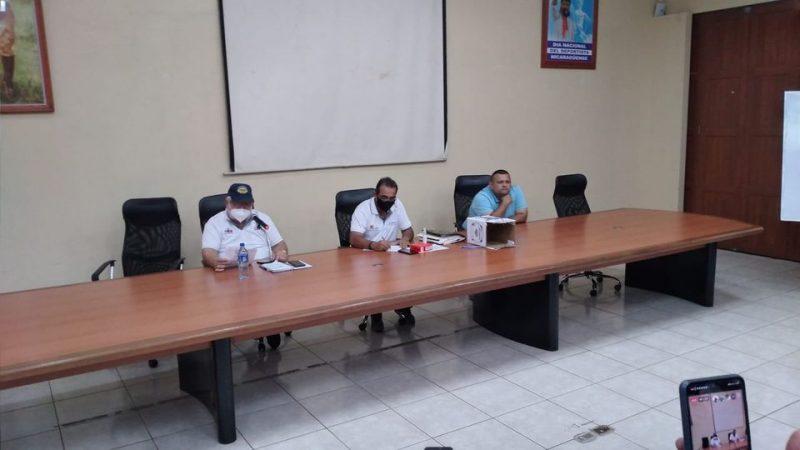 Equipos clasificados a los Play Off del Pomares se refuerzan Managua. Tomado de Bateo Libre